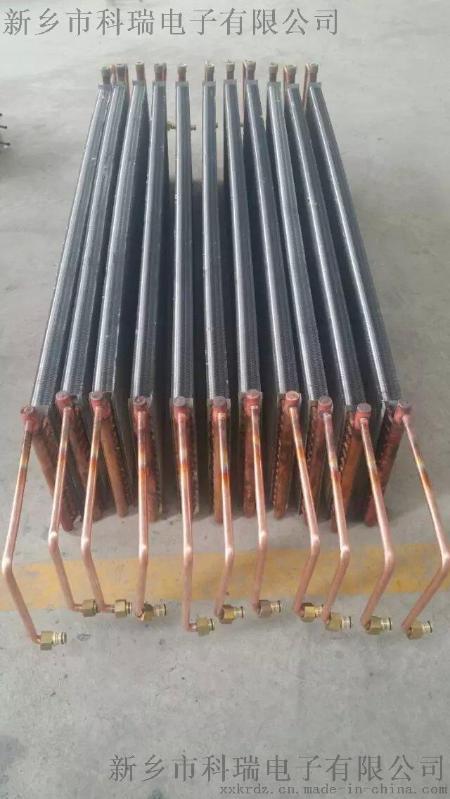 热管散热器生产厂家规格齐全