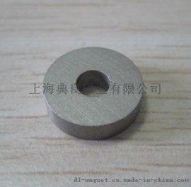 上海磁铁加工厂家生产 耐高温钐钴磁钢  强力磁铁钕铁硼  质量可靠 性能稳定