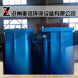 贵州脉冲布袋除尘器厂家 热销产品