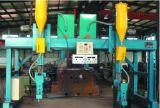 供应厂家直销 箱型埋弧焊机