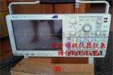 供应/收购泰克DPO/MSO4104数字荧光示波器