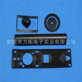异形非标橡胶密封件生产厂家 油封密封件轴用 机械密封圈固定密封加工