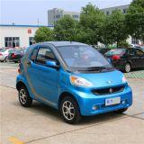 聚杰 MINI 2号 新能源电动四轮汽车
