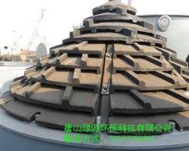 煤气发生炉自动控制系统
