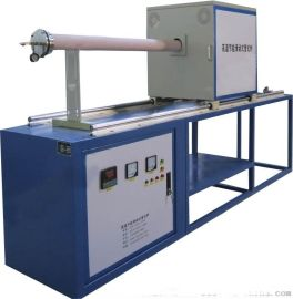 1600度滑動管式爐,1600度滑動管式爐廠家