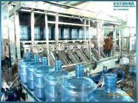 无锡矿泉水设备厂家