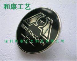 温州定做胸章的,找温州制作厂庆徽章,温州有logo徽章订购