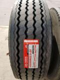 雙錢輪胎425/65R22.5-20 TT905