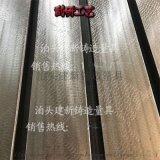 滄州地區精密儀器儀表件/鑄鐵平臺平板/建新鑄造量具