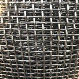 铁铬铝合金网高温合金网电热合金网铁铬铝电阻网