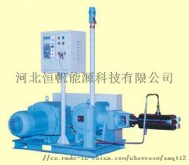 低溫液體泵