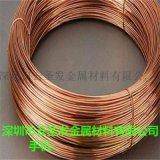 供應江蘇C5191半硬磷銅絲廠家