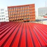 65-400鋁鎂錳直立鎖邊金屬屋面系統