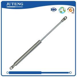 工业五金气弹簧 配件类气弹簧 支撑气弹簧