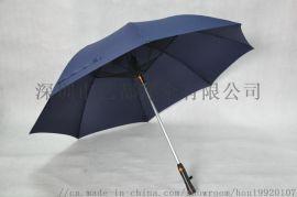 促销礼品伞之创意广告伞定制