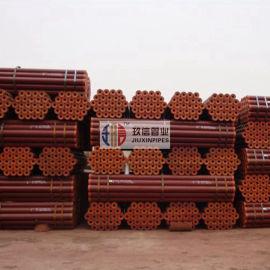碳钢管内衬三氧化二铝陶瓷/技术参数/工作原理