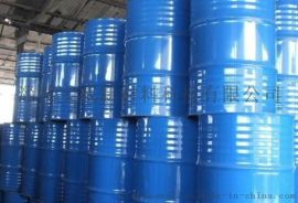 水性油墨用水性聚氨酯树脂
