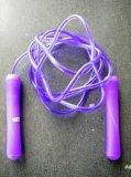 透明跳绳(ST19XS)