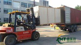 惠州出口木箱,定制出口包装木箱厂家