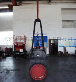 东升阀门,专业制造、化工厂  、液压阀门