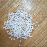 EPDM接枝级树脂 接枝EPDM共混物陶氏DM-7 尼龙6尼龙66增韧剂