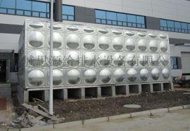 山东临沂装配式BDF不锈钢水箱
