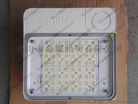 飛利浦BCP500 100W LED油站燈