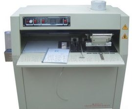 浸焊机(RKS-2520)