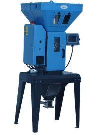 防水布计量配料机 全自动混料搅拌机