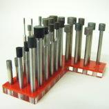 CBN樹脂研磨棒