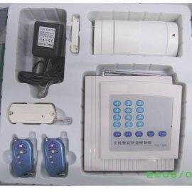 電話報警器(SC-2003C)