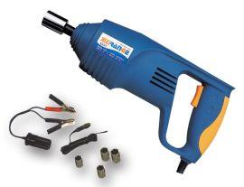 12V车载电动扳手(POB-LSH01-1225-1)