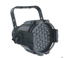LED帕灯36X3W