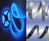 LED贴片高亮软灯条灯带