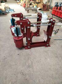 电力液压块式制动器 推动器制动器 电机制动器