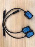 MICROSONIC感測器zws-15/be