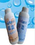 強滲型混凝土浸漬矽烷防護劑(Fairland H-3001)