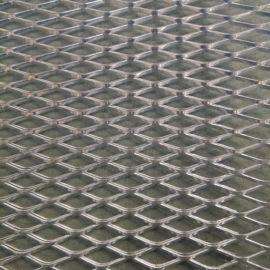 內外牆金屬網 金屬鋁板網 隔斷裝飾鋁網