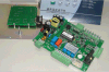 GW522A模温机电路板