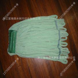 供应多种出口无纺布地拖头_ 专业定制无纺布拖把头生产厂家
