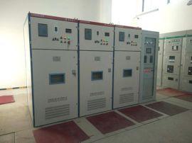 四川高压软启动柜厂家 高压固态软启动器  中