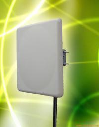 5.8G无线微波传输设备(WQ-5800T/R)