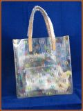 供应  PVC日用品包装袋