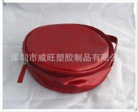 PVC化妆品袋,包装袋