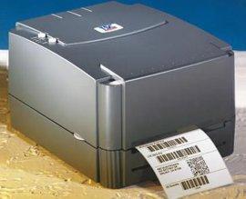 TSC244PLUS条码打印机