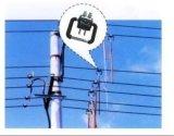 接线绝缘穿刺线,TTD电缆分支器