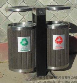 分类垃圾桶,户外分类垃圾桶厂家,户外金属垃圾桶供应商,垃圾桶批发厂