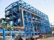 化工石油管道设备安装专业承包壹级
