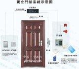 大型门禁考勤系统安装维护