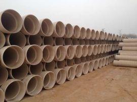 濮阳PVC双壁波纹管生产厂家